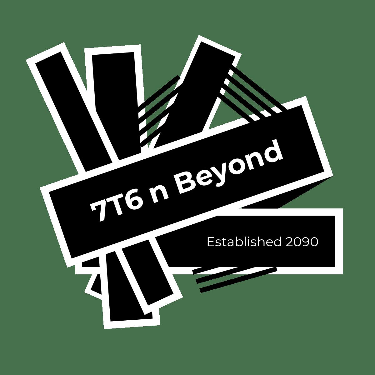 7t6nbeyond.org