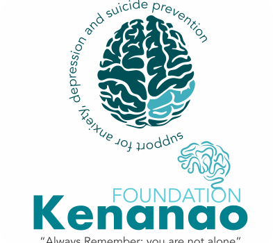 Kenanao Foundation