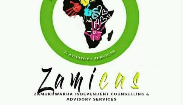 Zamukwakha Independent Counselling and Advisory Services