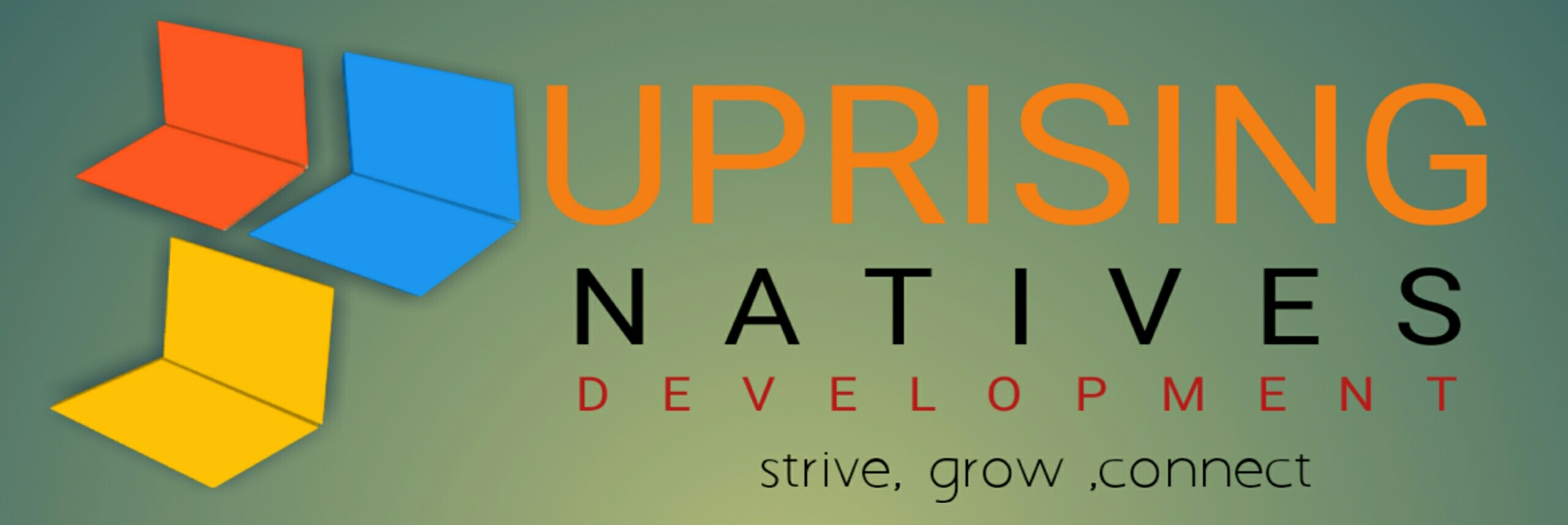 Uprising Natives Development
