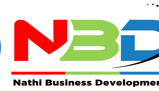 NathI Business Development Foundation