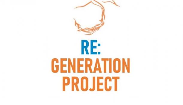 RE:Generation Project SA