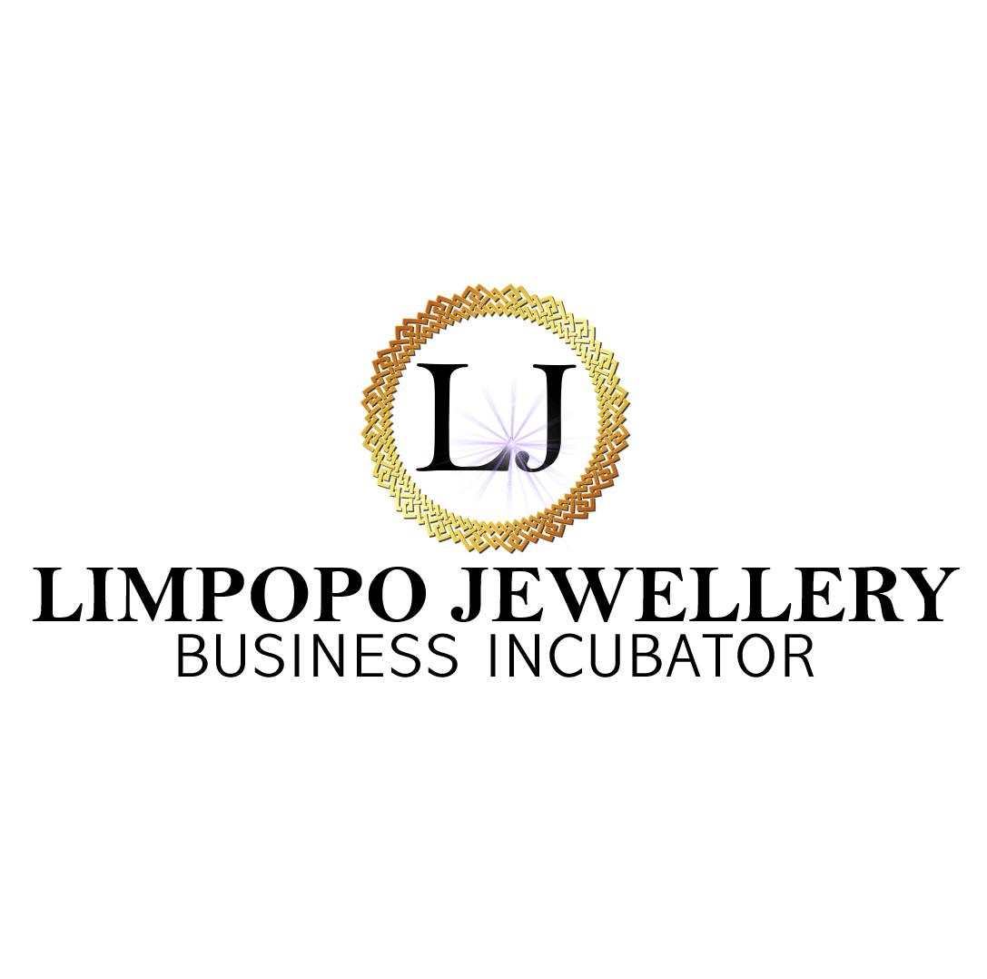 Limpopo Jewellery Business Incubator