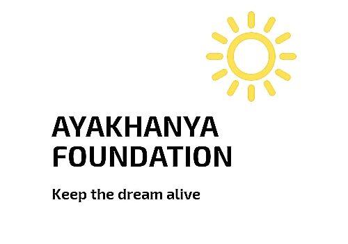 Ayakhanya Foundation