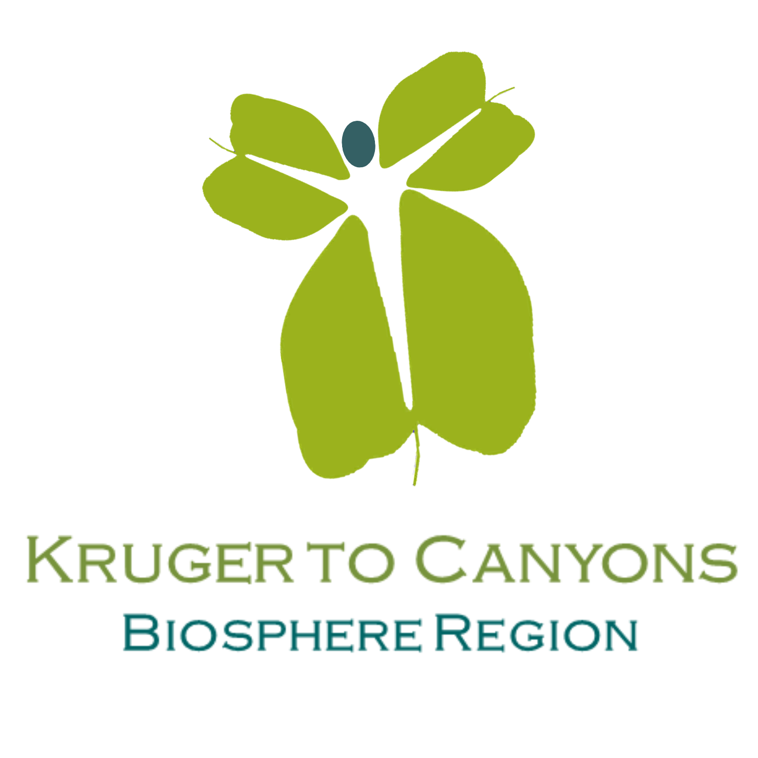 Kruger to Canyons Biosphere Region (NPC)