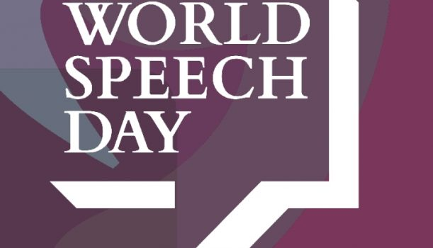 World Speech Day South Africa