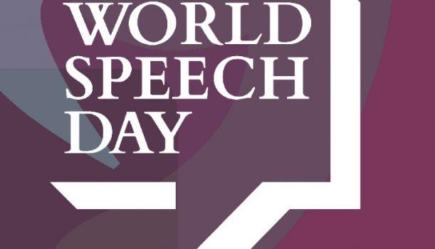 World Speech Day South Africa
