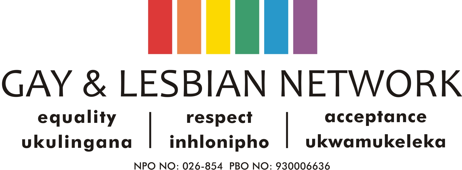 Gay and Lesbian Network