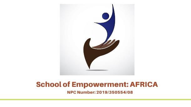 School of Empowerment: AFRICA