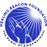 Healing Beacon Foundation