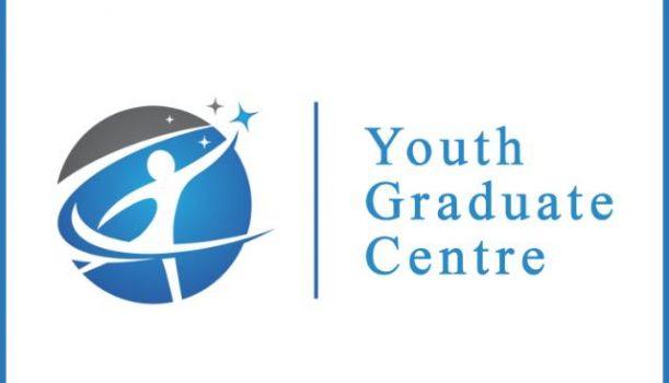 Youth Graduate Centre