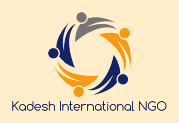 Kadesh International