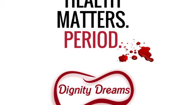 Dignity Dreams