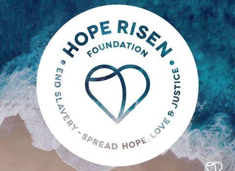 Hope Risen
