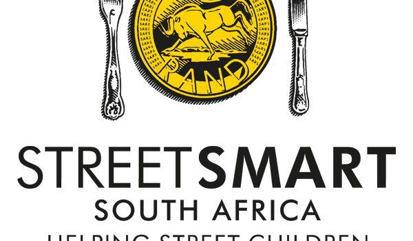 StreetSmart South Africa