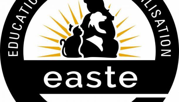 EASTE