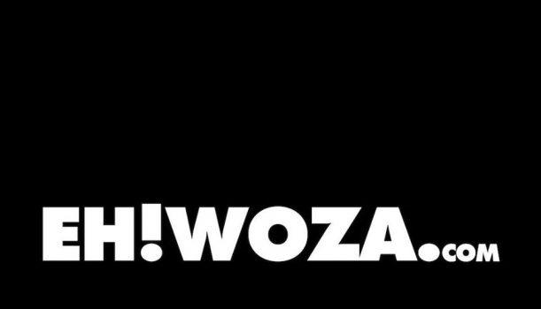 Eh!woza