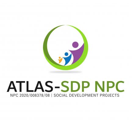 ATLAS SOCIAL DEVELOPMENT PROJECTS NPC