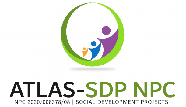 ATLAS SOCIAL DEVELOPMENT PROJECTS NPC