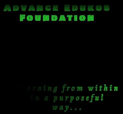 Advance Edukos Foundation