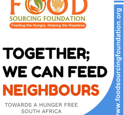 Food Sourcing Foundation