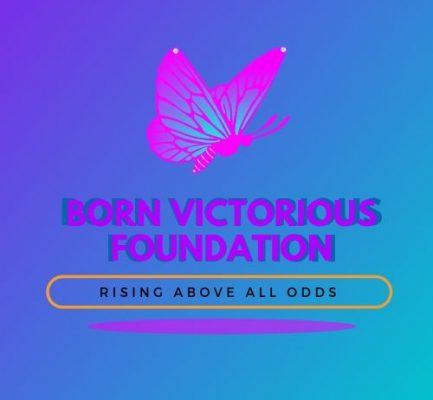 Born Victorious Foundation