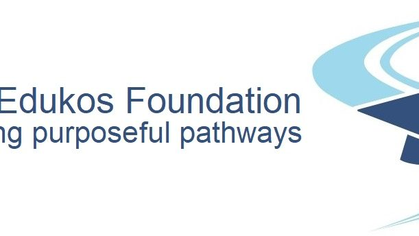 Advance Edukos Foundation