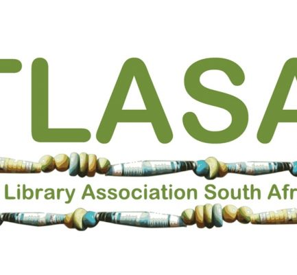 Toy Library Association South Africa
