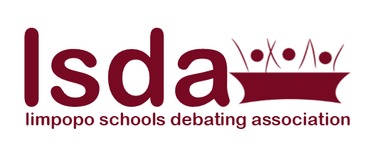 Limpopo Schools Debating Association NPC