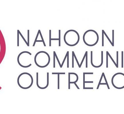 Nahoon Community Outreach
