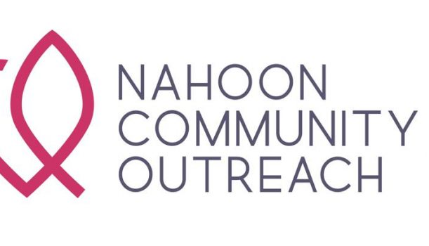Nahoon Community Outreach