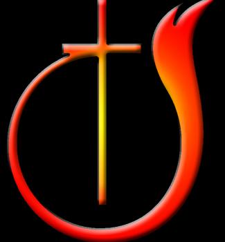 Full Gospel Church Of GOD