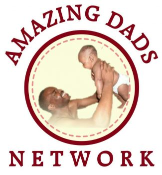 Amazing Dads Network Organization