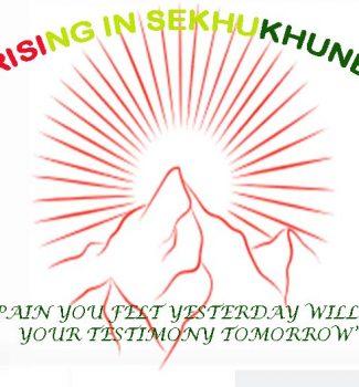 Rising In Sekhukhune NPO