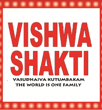 The Vishwa Shakti Community Trust