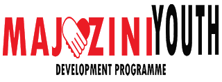 Majozini Youth Development Programme