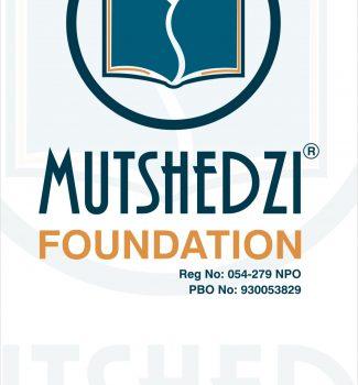 Mutshedzi Foundation