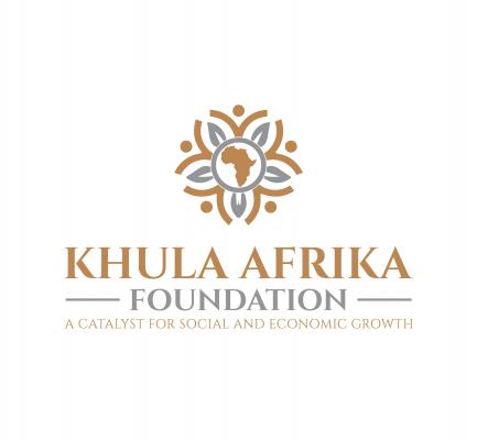 Khula Afrika Foundation