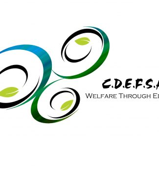 CDEFSA(Community Development & Education Foundation of South Africa)