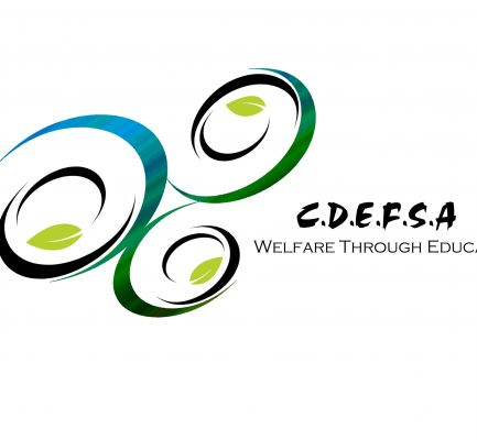 CDEFSA(Community Development & Education Foundation of South Africa)