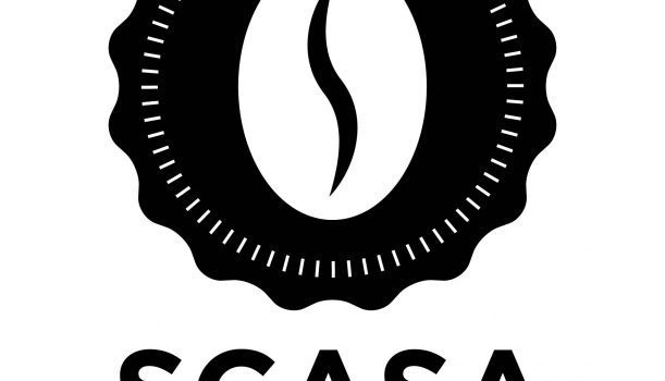 Speciality Coffee Association of Southern Africa