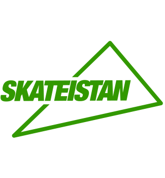 Skateistan South Africa
