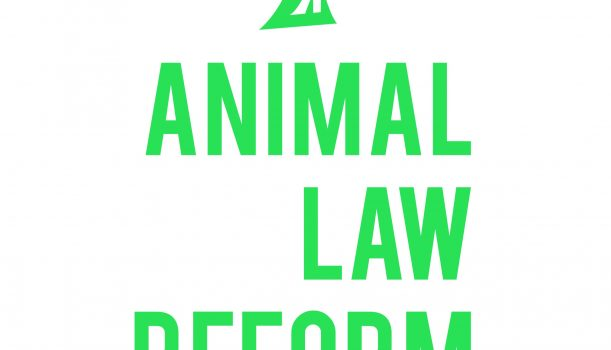 Animal Law Reform South Africa